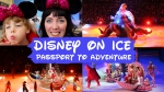 Disney on Ice Review 2017