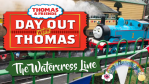 Day Out With Thomas Review