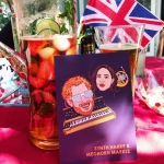 Royal Wedding Coverage