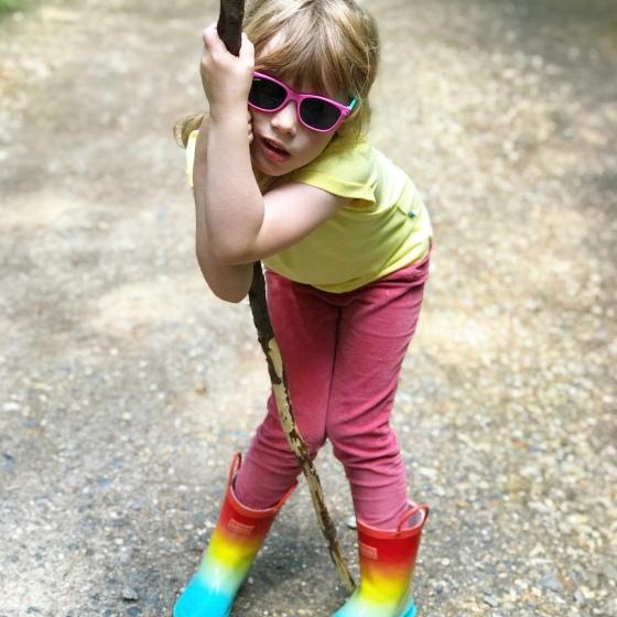 Suneez Sunglasses Review