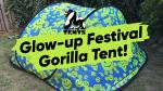 Gorilla-Glow-Festival-Tent-