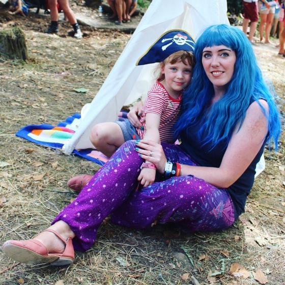 Camp Bestival 2018 ReviewCamp Bestival 2018 Review