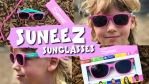 Suneez Sunglasses Review