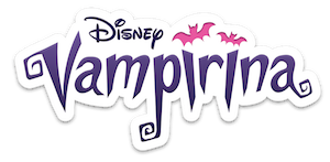 Vampirina Toy review