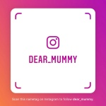 @dear_mummy