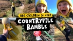 BBC Children in Need Countryfile Ramble