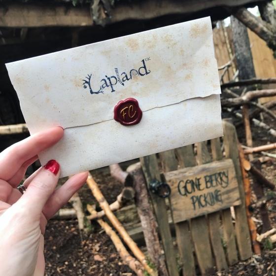 LaplandUK 2018 Review