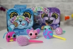 Lollipets Toy Review