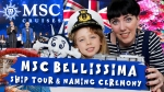 MSC-Bellissima-Naming-Ceremony-and-Ship-Tour