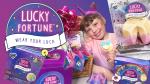 WowWee® Lucky Fortune Bracelet