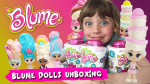 Blume-Dolls-unboxing