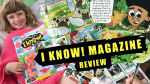 I-Know!-Magazine-Review