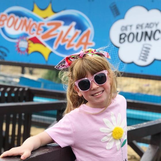 Bouncezilla Review