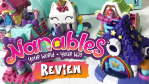 Nanables Review