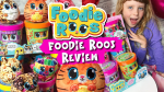 Foodie-Roos-Review