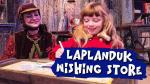 LaplandUK 2019