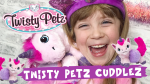 Twisty-Petz-Cuddlez
