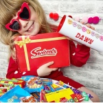 Swizzels Sweets Valentine's Day 2020