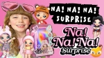 Na!-Na!-Na!-Surprise--Collectible-Soft-Fashion-Dolls