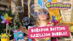 Boredom-Busting-Gazillion-Bubbles
