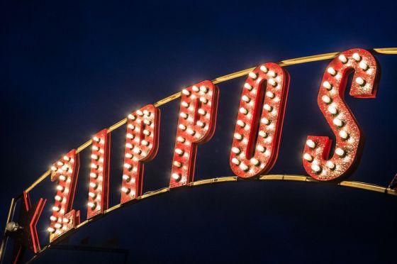 Zippos Circus 2018 - Circus Atmosphere 01 - Photographer_Piet-Hein Out